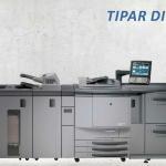 Tipografia digitala, o modalitate de print moderna ce ofera rezultate impecabile de fiecare data