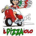 Cea mai rapida comanda de pizza costa mai putin
