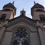 Cele mai reprezentative biserici din Timisooara
