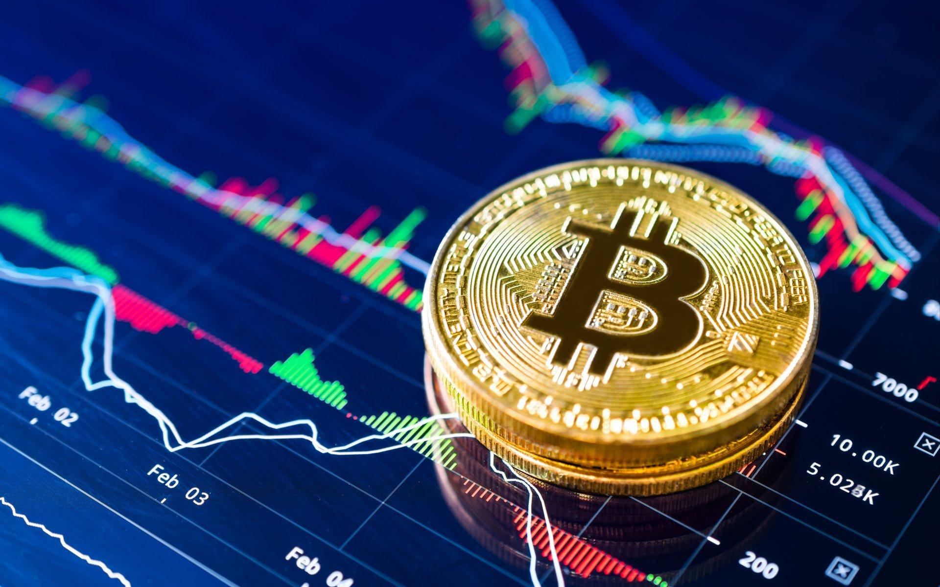 trimiterea de bitcoin