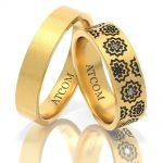 Tipuri de inele de logodna care sunt la modă