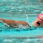 Cu www.piscine-concept.ro , copiii tai vor exersa mereu inotul acasa