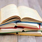 Provocare la lectura (2)