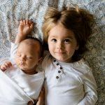 Sfaturi utile pentru alegerea chiloteilor pentru copii