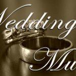 Nunta in 2020: ce faci daca trupa aleasa anuleaza evenimentul?