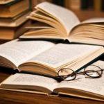 Carti care aduc in prim-plan subiecte controversate si misterioase